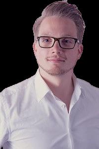 Fabian Krämer - Lichtarchitekt