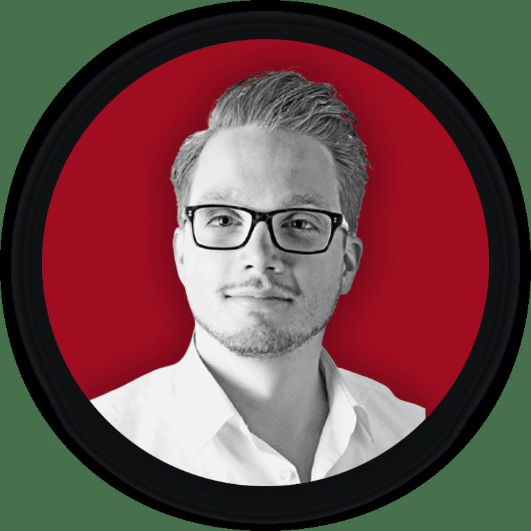 Fabian Krämer Lichtarchitekt Lichtplanung Beleuchtung